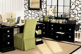 inspiring home office decoration decorating ideas for home office with exemplary elegant home office decorating ideas chic home office design 1238