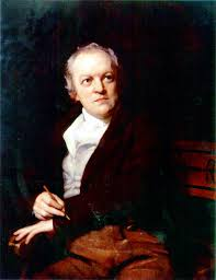 william blake critical analysis an essay on famous poems by william blake critical analysis an essay on famous poems by william blake