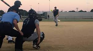 men s state league to resume on sunday softball victoria men s state league to resume on sunday