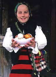 Imagini pentru tradiții de paști