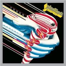 <b>Turbo</b> - <b>Judas Priest</b> | Songs, Reviews, Credits | AllMusic