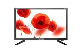 <b>Телевизор Telefunken TF-LED22S49T2</b> - купить телевизор ...