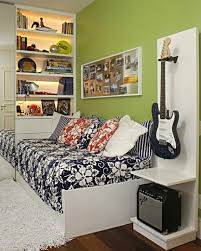 1000 images about teen boy room on pinterest teen boy rooms boy rooms and teen rooms bedroom furniture teenage guys