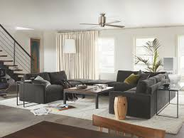 small living room furniture arrangement furniture ideas for a small living room small living room furniture ideas arrangement furniture ideas small living
