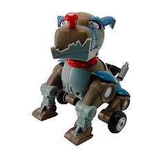 <b>Робот</b> мини <b>WowWee</b> Собака 1 шт Канада - купить c доставкой ...
