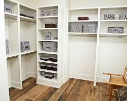 ideas dressing room designs full