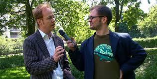 John Goddard (KennstDuEinen, WinLocal) im Interview: \u0026quot;Das ... - john-goddard-kennstdueinen-winlocal-interview-joel-kaczmarek