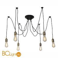 Купить <b>подвесной</b> светильник <b>Omnilux</b> Ottavia <b>OML</b>-<b>91203</b>-<b>06</b> с ...