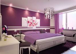 amazing of best colors to paint a bedroom also bedroom co #1575