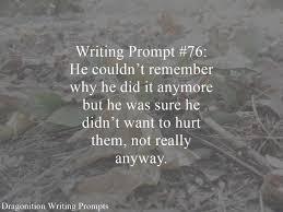 lit essay prompts ap lit essay prompts