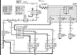 2006 ford truck wiring diagram 86 f150 4 9l wiring diagram 86 wiring diagrams