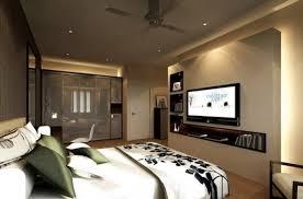 wonderful modern bedroom lighting about home interior designing with modern bedroom lighting bedroom lighting designs