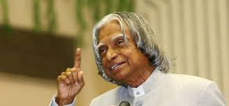 top success rules of dr apj abdul kalam