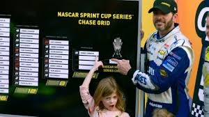 Image result for nascar jimmie johnson wins martinsville
