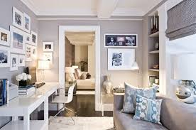 office in dining room 1000 images about dining room office ideas on pinterest home office design ashine lighting workshop 02022016p