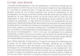 essay writing introduction Resume Template   Essay Sample Free Essay Sample Free