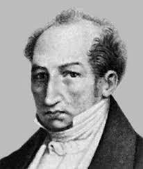 Giovanni Plana