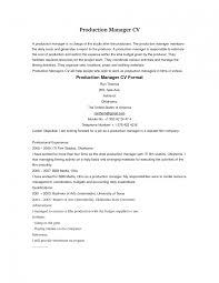 sample resumes resumewriting com manufacturing production resume production supervisor resume sample example template job lean manufacturing resume objective manufacturing engineer resume templates manufacturing