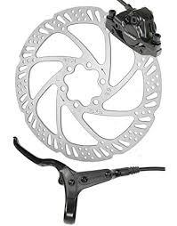 Bike Disc <b>Brake</b> Sets   Amazon.com
