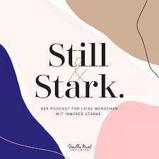 Still & Stark
