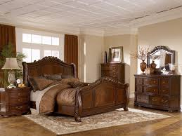photo gallery of the quick overview on ashley furniture bedroom sets ashley furniture bedroom photo 2