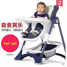 dining room chair height foldable high chairs baby high chairs feeding table baby dining chair