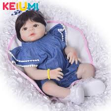 KEIUMI Official Store - Amazing prodcuts with exclusive discounts ...