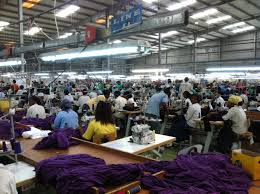 more sweatshops for africa chris blattman after six long years my randomized trial of factory jobs is at last public here is today s coverage in vox