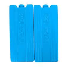 """<b>Аккумулятор холода</b> """"<b>EZETIL</b> Ice Akku"""", 2х300 г — купить в ..."""