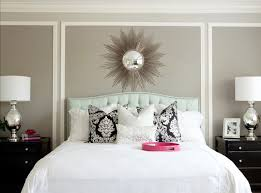 Paint Design Ideas Sumptuous Design Ideas Bedroom Painting Ideas Collect This Idea Molding