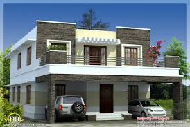 Awesome House Design Together With Modern House Plans Design    Awesome House Design Together With Modern House Plans Design Philippines House And Home Design