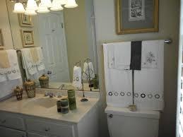 guest bathroom towels: guest bath towels  thebguestbbathroomb guest bath towels