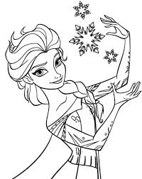 Small Picture Princess Baby Ariel With Fish Coloring Pages Cartoon Beautiful