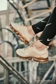 Women's Nike Air VaporMax <b>2019 Running Shoes</b>   <b>Sneakers</b> ...