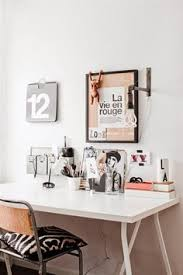 1000 images about home offices on pinterest work spaces home office and office spaces beautiful home office delight work