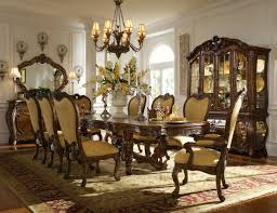 extending dining table chairs royal dining room table sets formal dining room table sets images