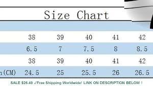 $26.49 <b>MIXIDELAI</b> Durable <b>Mens</b> Safety Shoes <b>Genuine Leather</b> ...