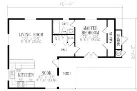 images about Pool house plans on Pinterest   Bedroom House       images about Pool house plans on Pinterest   Bedroom House Plans  One Bedroom and Square Feet