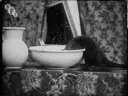 The <b>Naughty</b> Otter (<b>c</b>.1916) | BFI - YouTube