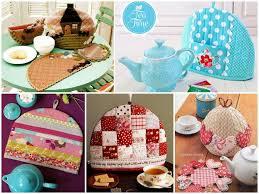 <b>Грелка на чайник</b>: подборка идей для уютных вечеров | Журнал ...