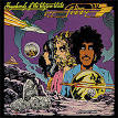 Vagabond of the Western World by Thin Lizzy