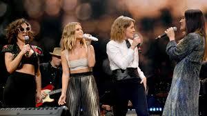 New Music Friday: Top picks for August <b>2</b> - CityNews Toronto