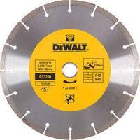 <b>Алмазные диски</b> 22.2 мм купить, сравнить цены в Краснодаре ...