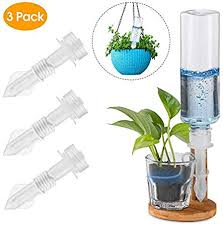 Houseplants Patio Plants <b>Automatic Watering</b> Devices Potted Plants ...