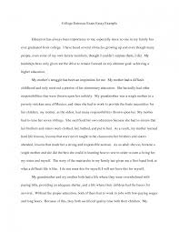 college essays college application essays sample argumentative college essays college application essays good high school argumentative essay examples college board argument essay example