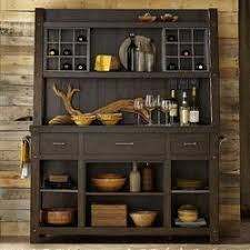 rustic hutch dining room: go to product middot moreno valley rustic dining room buffet and hutch
