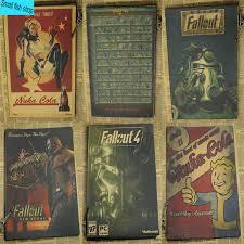 Customer customization For Poster <b>retro</b> nostalgia <b>kraft</b> paper wall ...