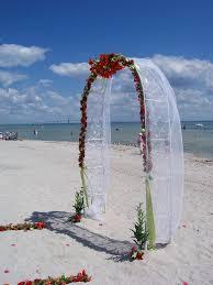Decorating A Trellis For A Wedding Similiar Decorating A Bridal Arch Keywords
