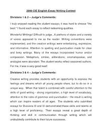 reflective essay english class how to write an english spoken  samples of essay writing in english how to write an essay in english with example pdf