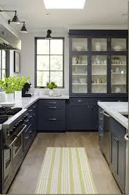 kitchen kitchen cabinets gray view entire slideshow 15 stunning blue grey paint colors view